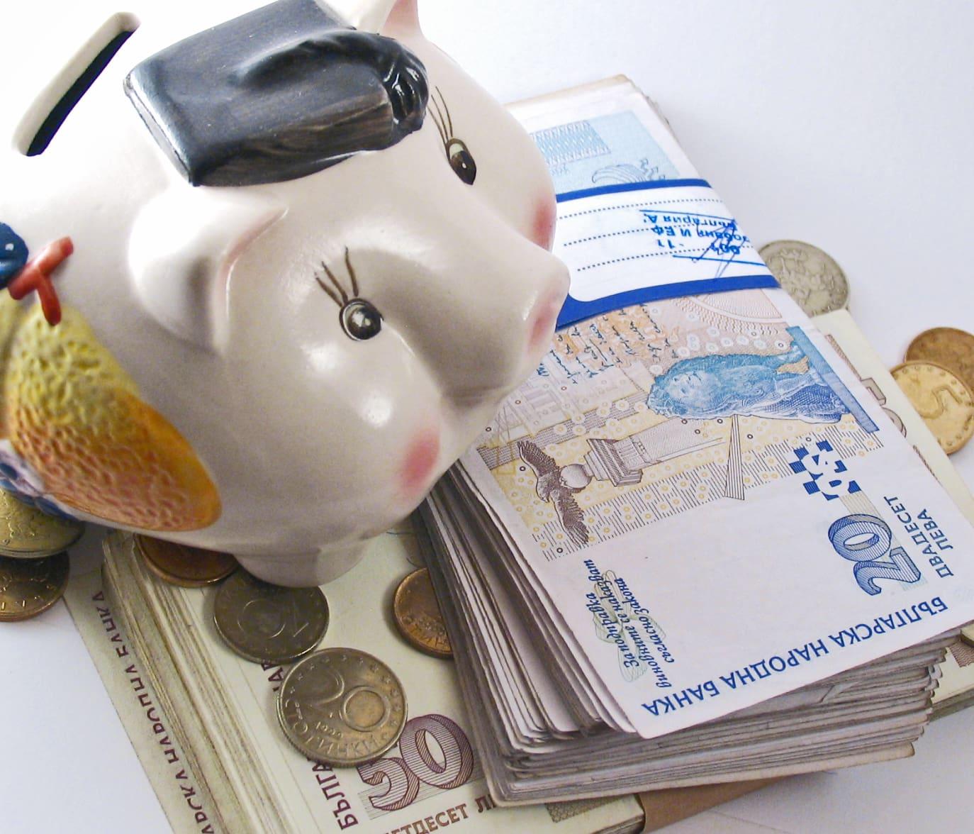 Investir dans les fonds communs de placement (la suite)