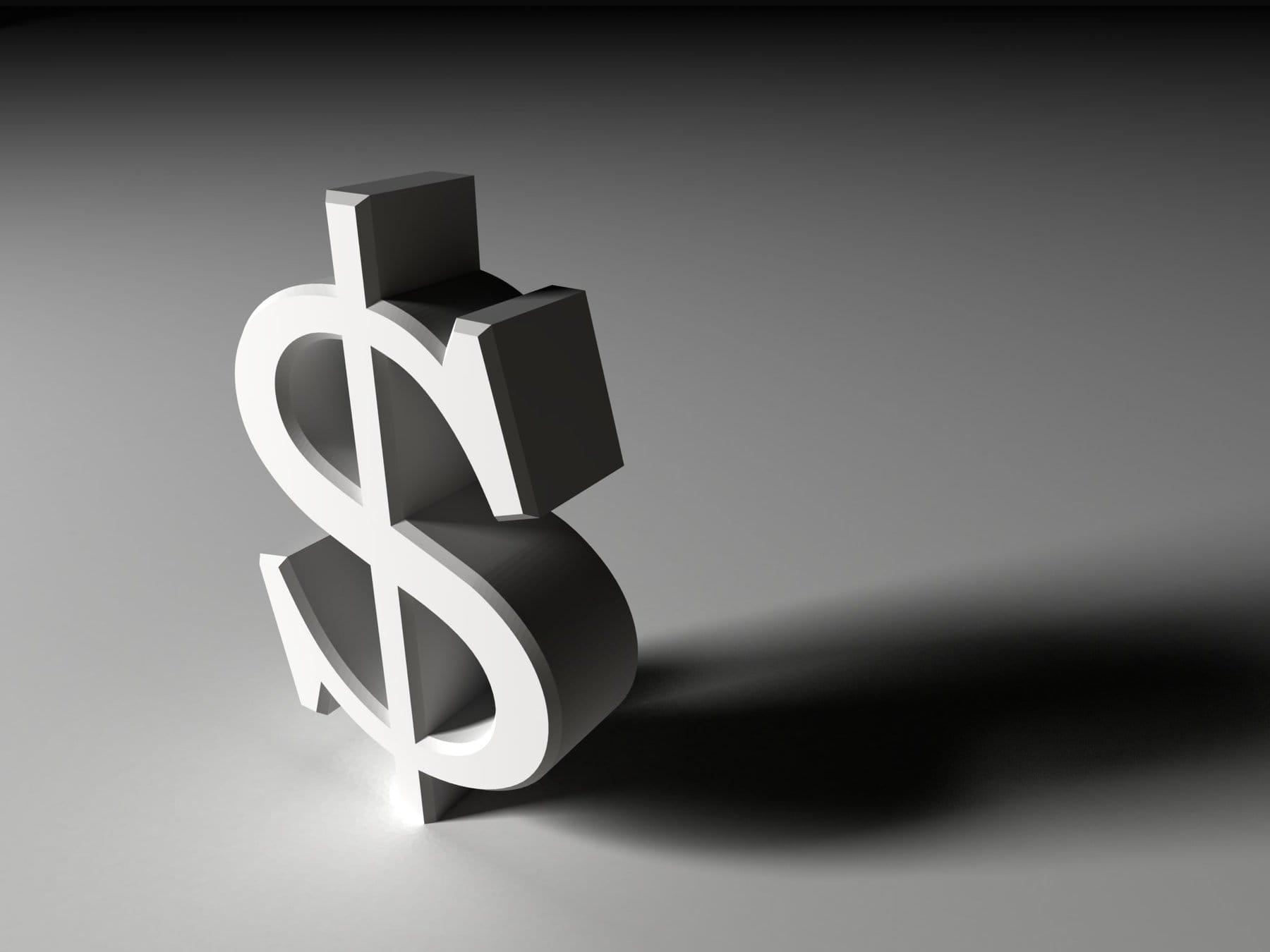 Comment payer ses dettes et s'enrichir
