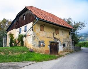 Investissement et immobilier pour 2013