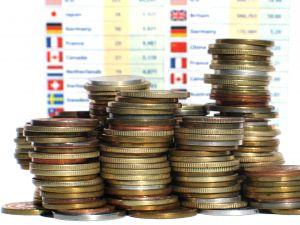 Comment diversifier son portefeuille et son argent sans la banque