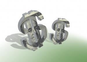 vivre sans dette