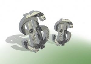 Les frais de gestion les plus chers du monde