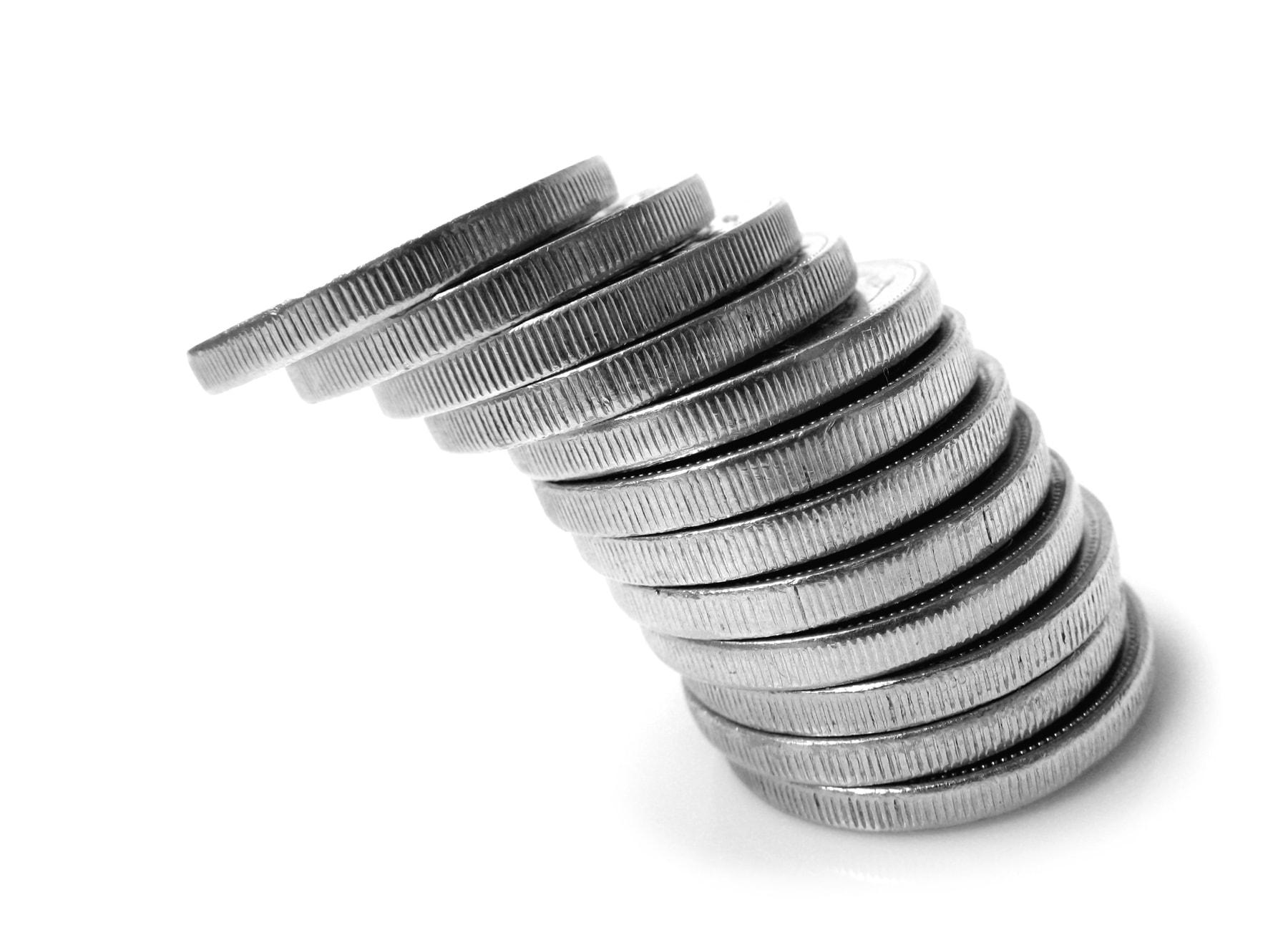 Être un spécilaiste du rachat de crédit