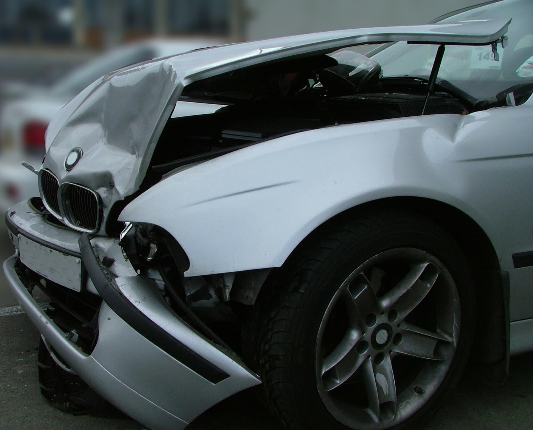 Classement des meilleures économies en assurance automobile