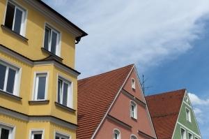Sécurité et confort de votre foyer: 3 choses à penser