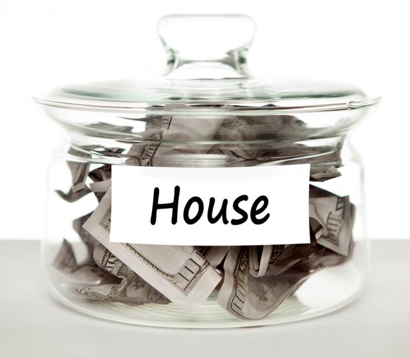 Les frais possibles lors de la vente de votre maison