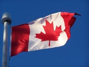 Les Canadiens et l'endettement