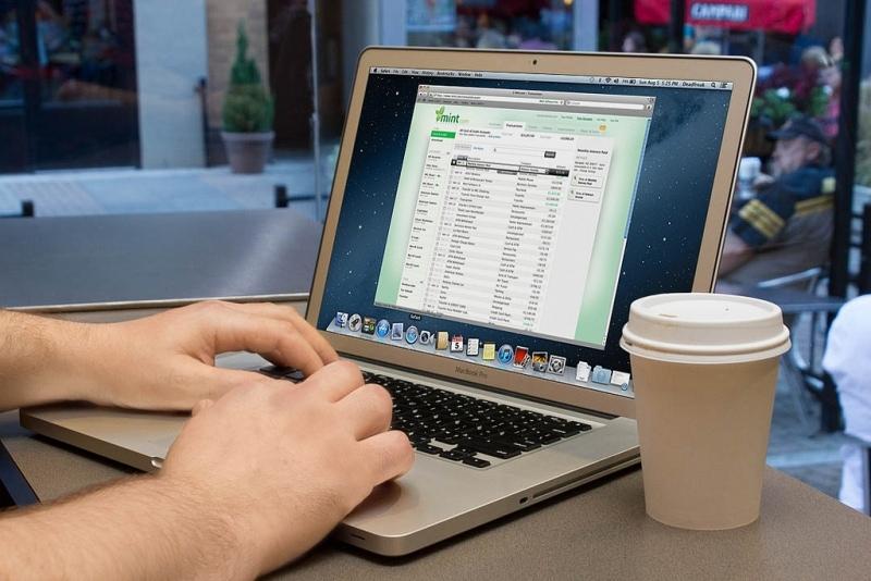 Trouver le meilleur courtier en ligne: les autres éléments à considérer