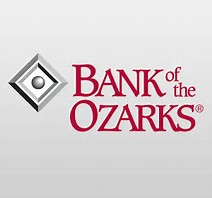 Investir dans une petite banque