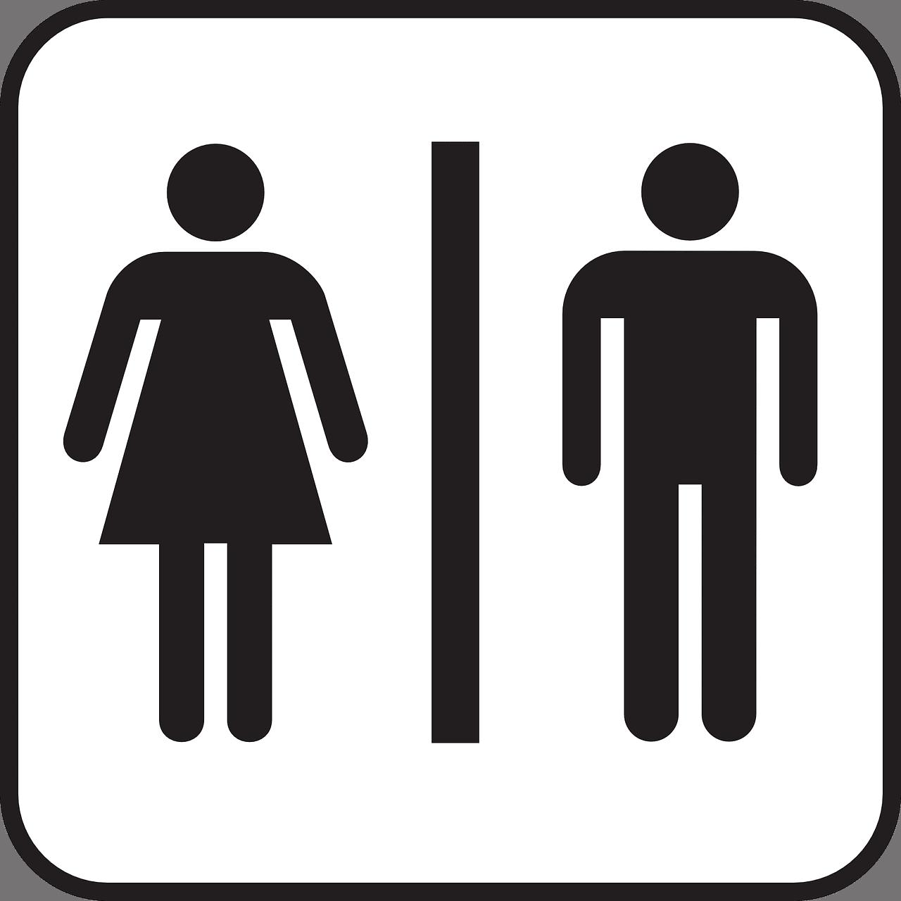Comment investir en immobilier sans déboucher les toilettes