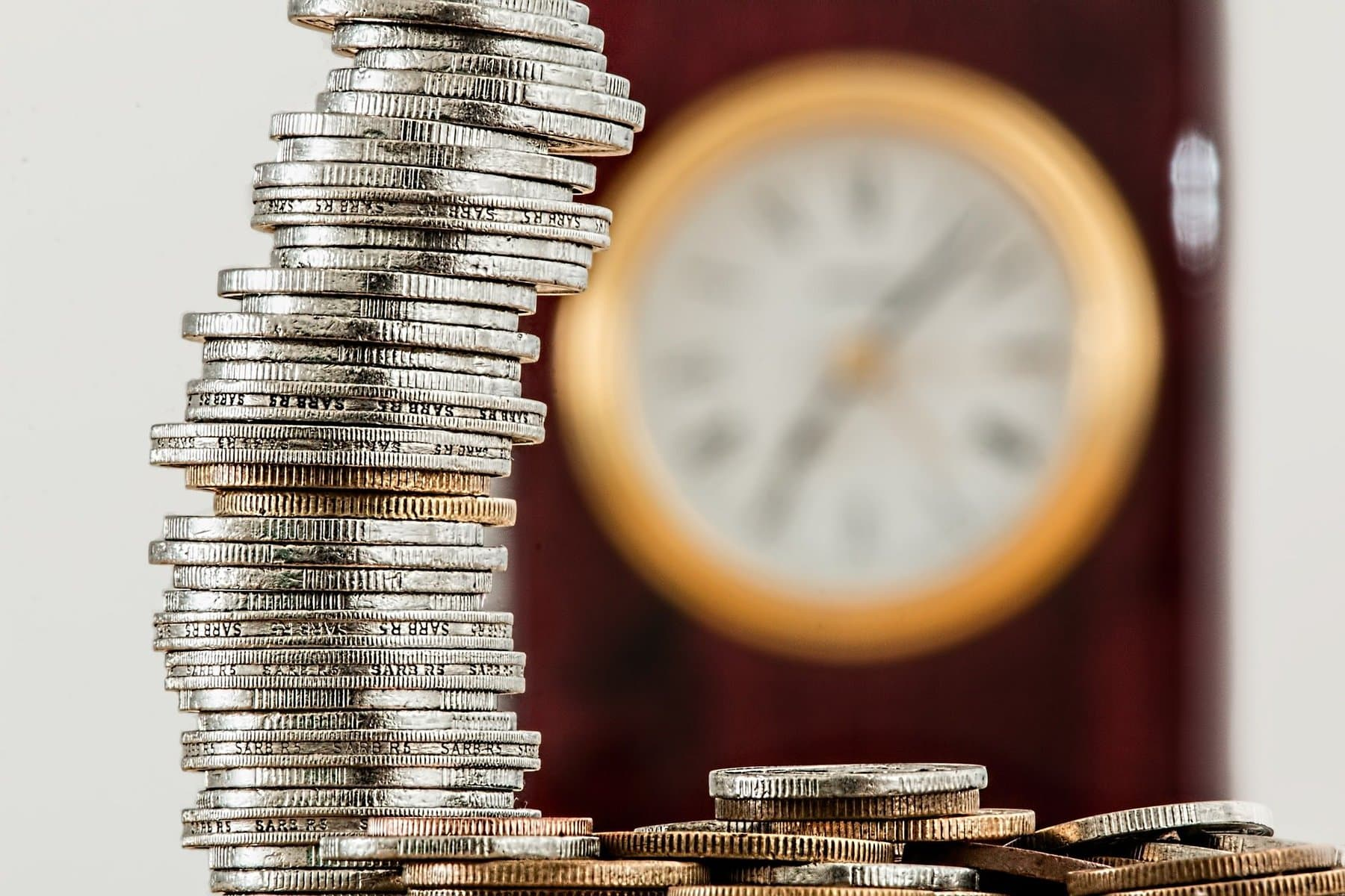 Comment atteindre ses objectifs financiers et être zen