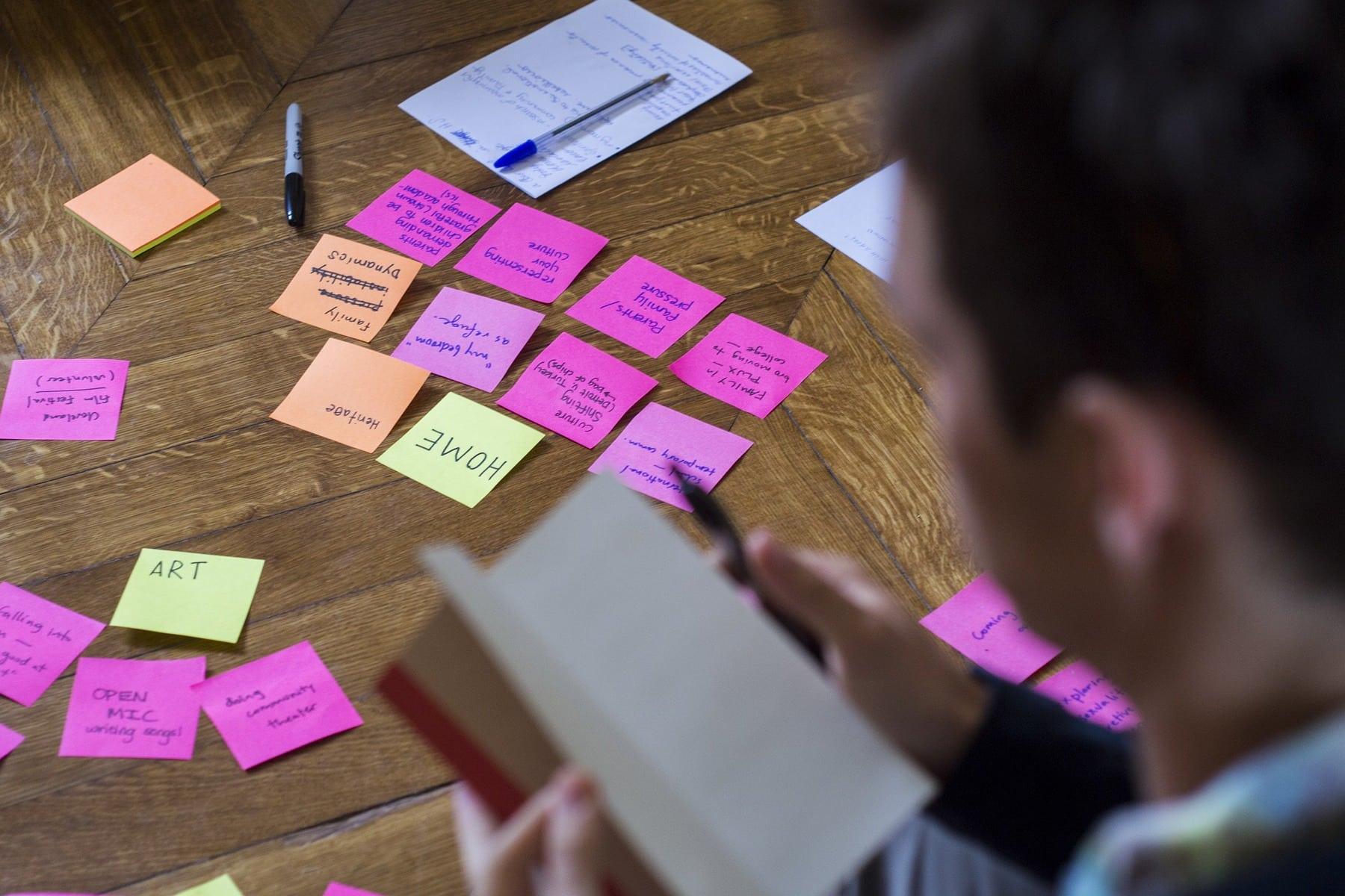 3 raisons majeures pour aimer la planification financière personnelle
