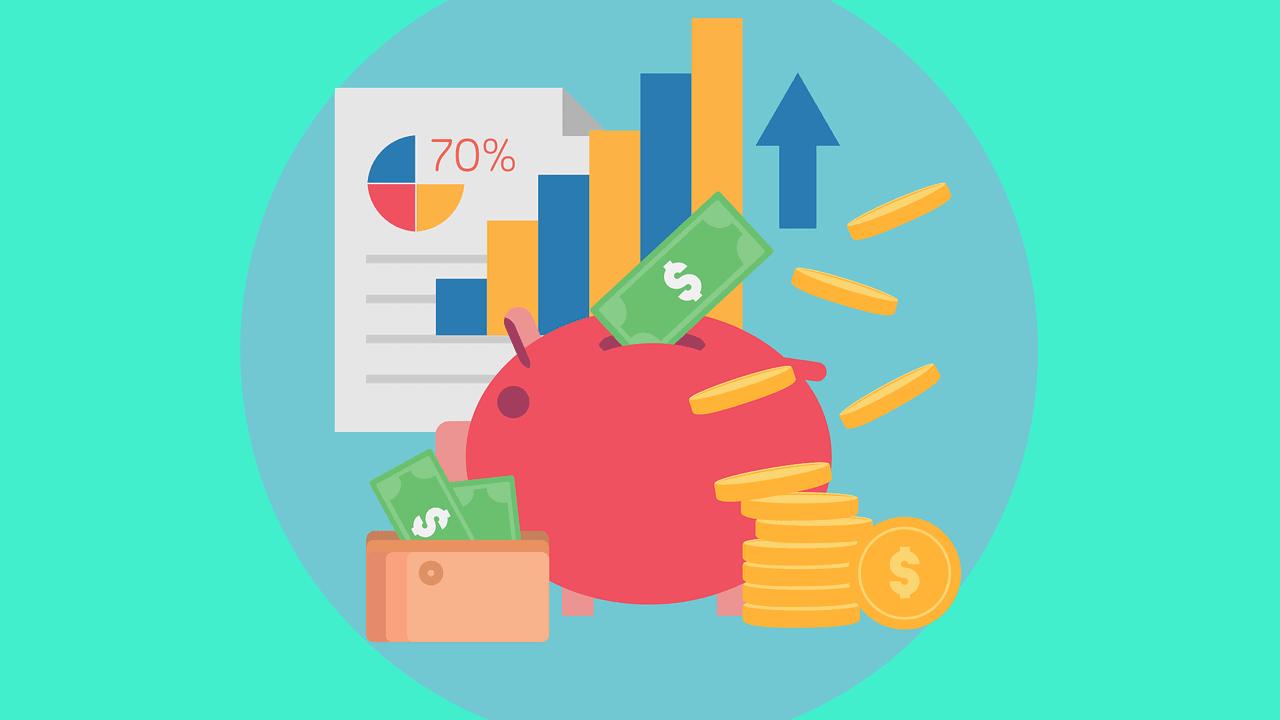 Comment faire un budget mensuel sans se casser la tête