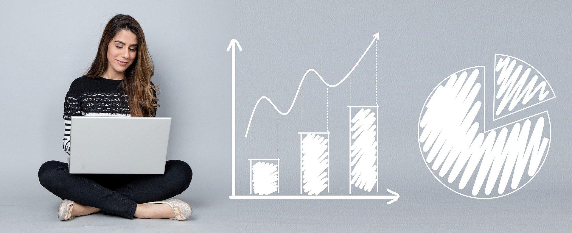 Comment battre l'inflation avec vos placements