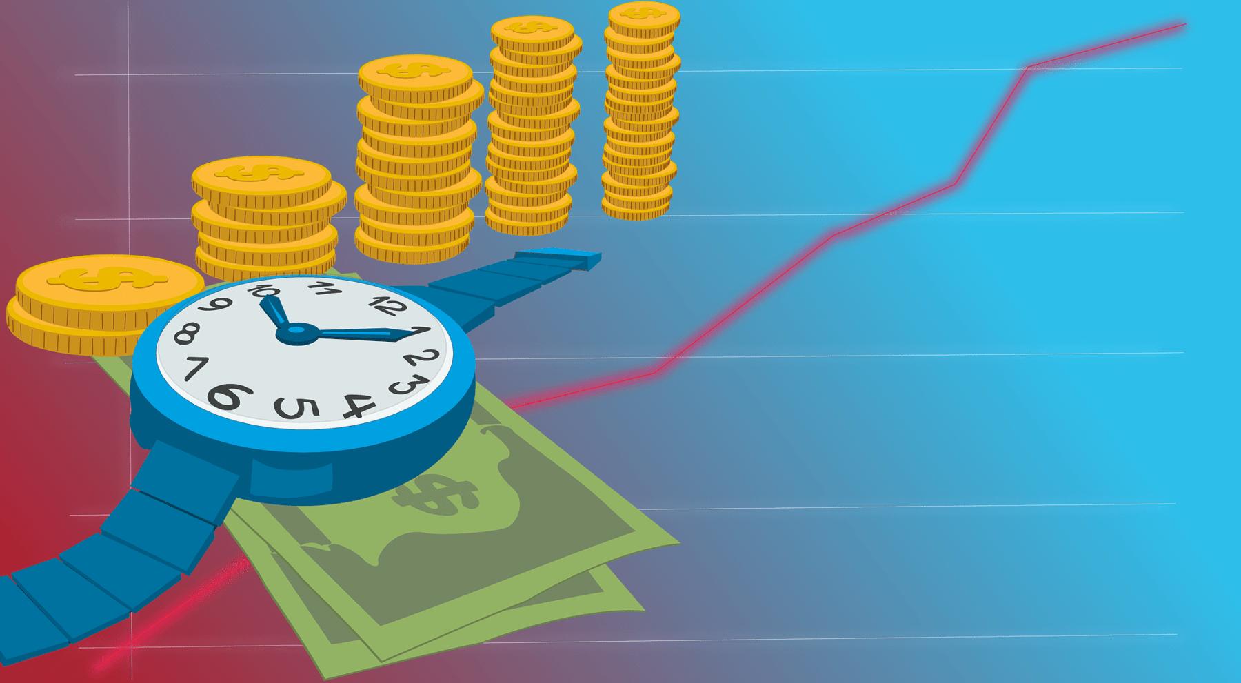 Comment planifier son budget et réaliser ses objectifs