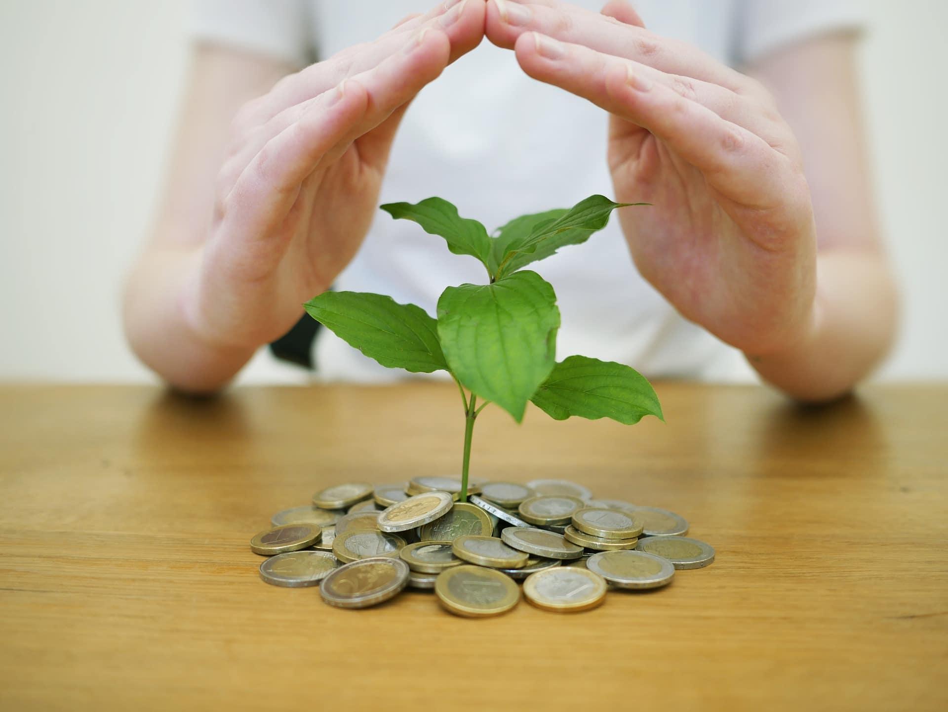 Comment réussir à économiser de l'argent